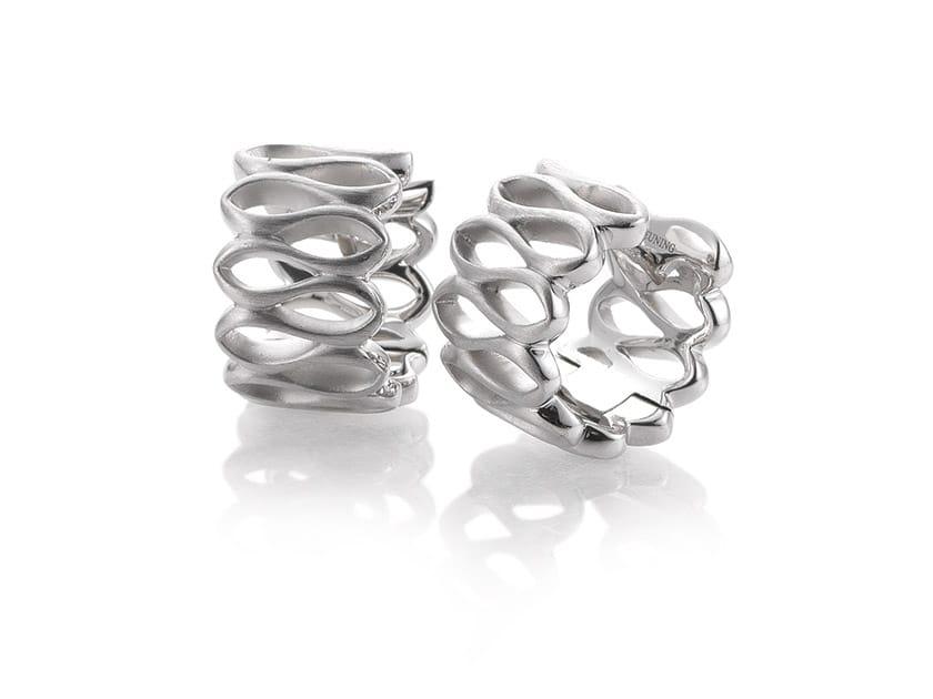 Breuning-PureFashion-SilverDesign-6607920-zilver-oorbellen.jpeg