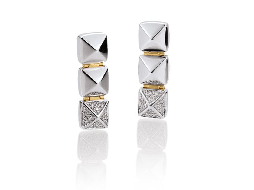 Breuning-PureFashion-SilverDiamond-11030040-diamant-oorbellen.jpeg