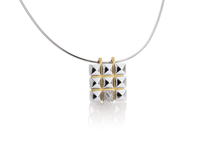 Breuning-PureFashion-SilverDiamond-31044040-diamant-halsketting.jpeg