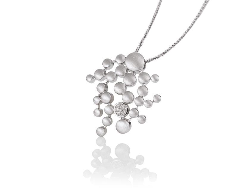 Breuning-PureFashion-SilverDiamond-31044080-diamant-halsketting.jpeg