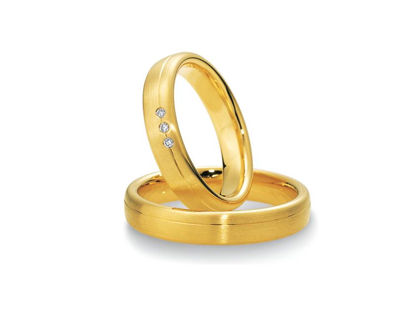 Breuning-PureLove-Basic-48040230-diamant-ring.jpeg