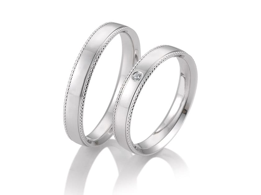 Breuning-PureLove-Basic-48057150-diamant-ring.jpeg