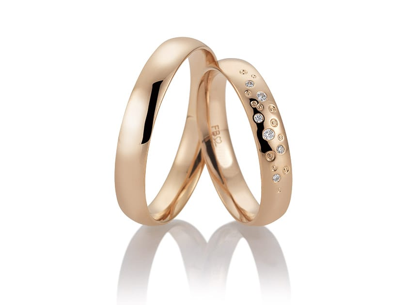 Breuning-PureLove-Basic-48057250-diamant-ring.jpeg