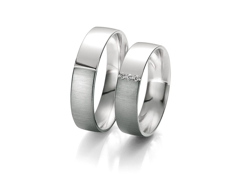 Breuning-PureLove-BlackWhite-48061070-diamant-ring.jpeg
