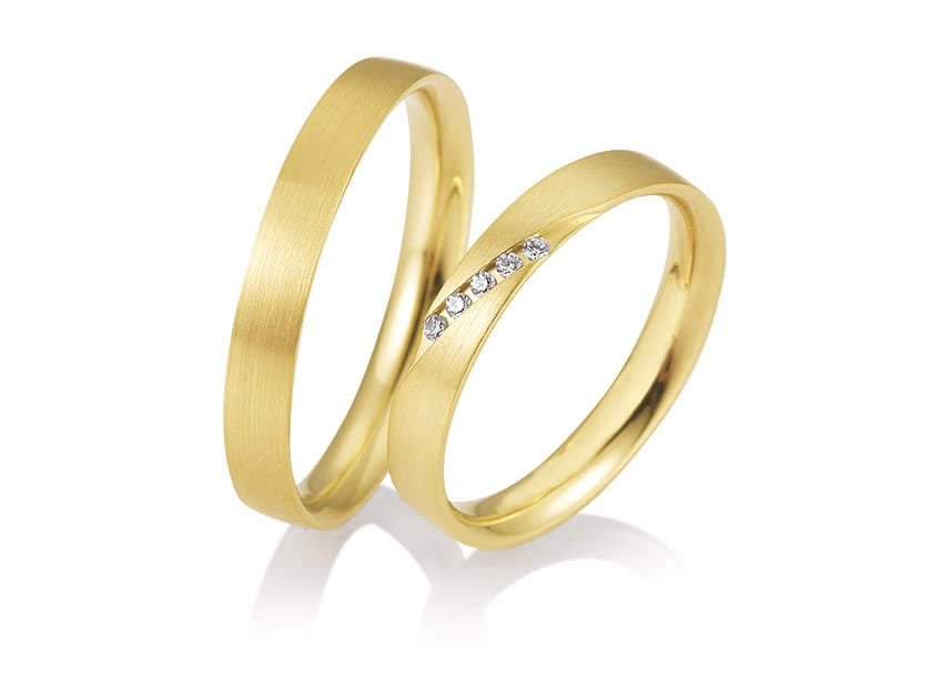 Breuning-PureLove-Design-48058530-palladium-ring.jpeg