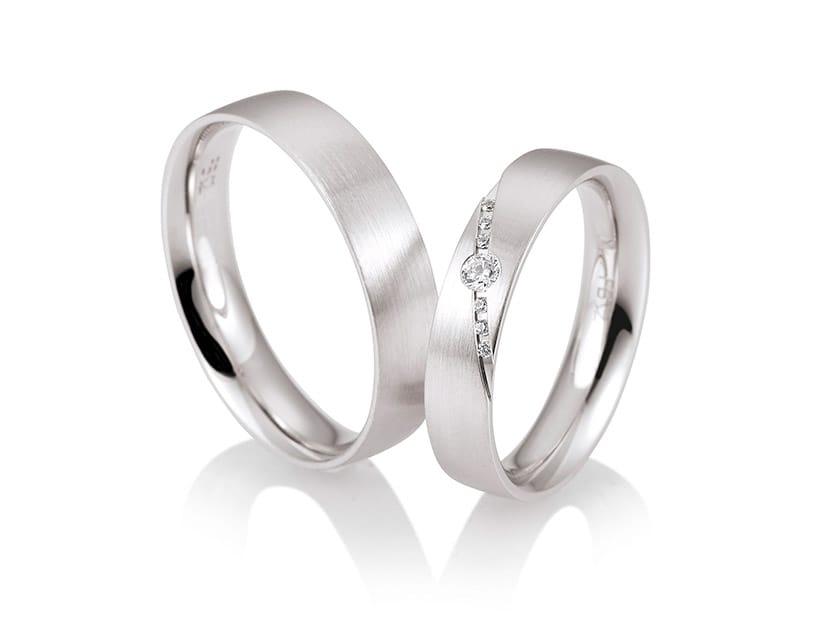 Breuning-PureLove-Design-48058790-palladium-ring.jpeg