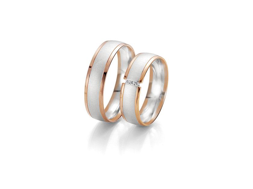 Breuning-PureLove-Design-48062110-diamant-ring.jpeg