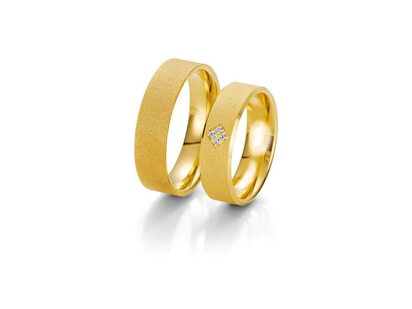 Breuning-PureLove-Design-48062170-diamant-ring.jpeg