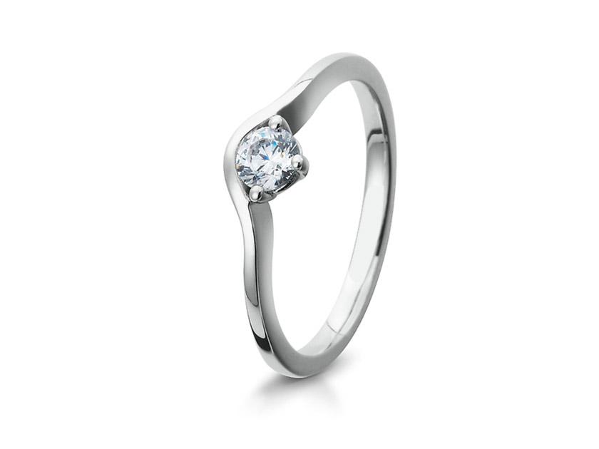 Breuning-PureLove-Engagement-41053010-diamant-ring.jpeg