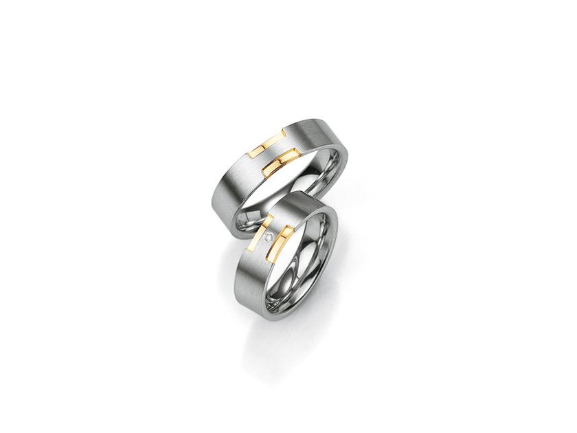Breuning-PureLove-SilverDiamonds-48080070-diamant-ring.jpeg