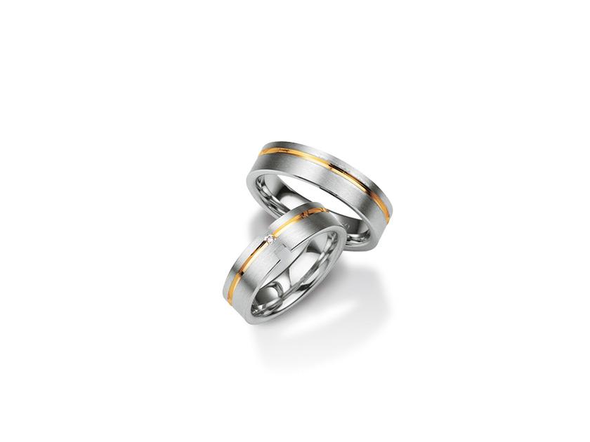 Breuning-PureLove-SilverDiamonds-48080090-diamant-ring.jpeg