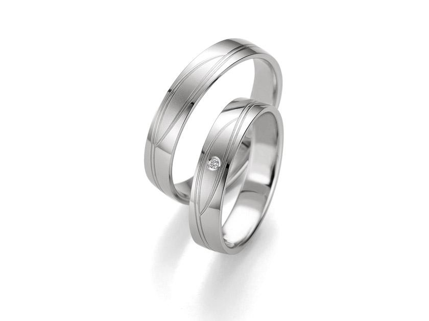 Breuning-PureLove-SmartLine-48070730-diamant-ring.jpeg