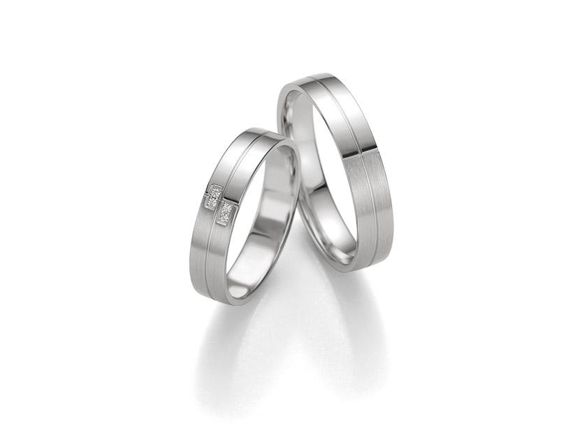 Breuning-PureLove-SmartLine-48070790-diamant-ring.jpeg