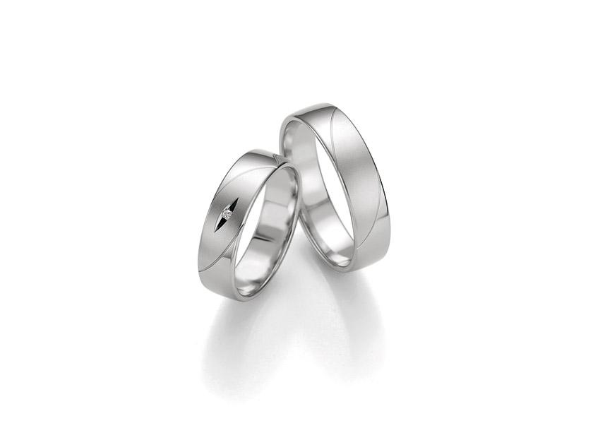 Breuning-PureLove-SmartLine-48070850-diamant-ring.jpeg