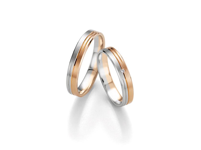 Breuning-PureLove-SmartLine-48070970-diamant-ring.jpeg