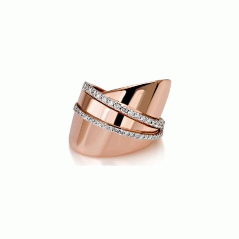 CeC-Onda-AN2549BR-diamant-ring.jpeg