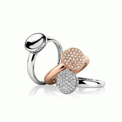 CeC-Plate-AN2134B-AN1845R-AN1845B-diamant-ring.jpeg