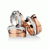 CeC-Tape-AN2085BR-AN1956-diamant-ring.jpeg