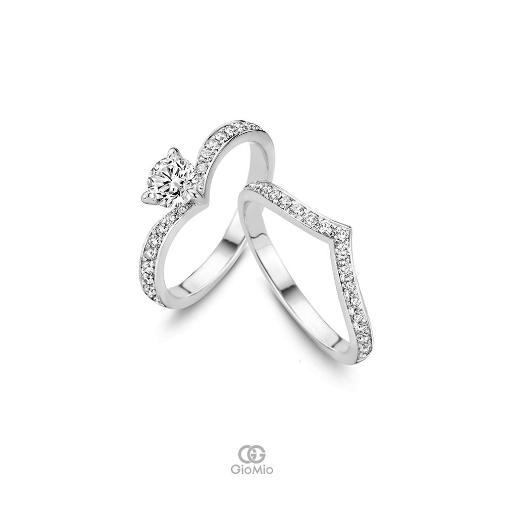 GioMio-Bridal-5684M-5683M-diamant-verlovingsring.jpeg