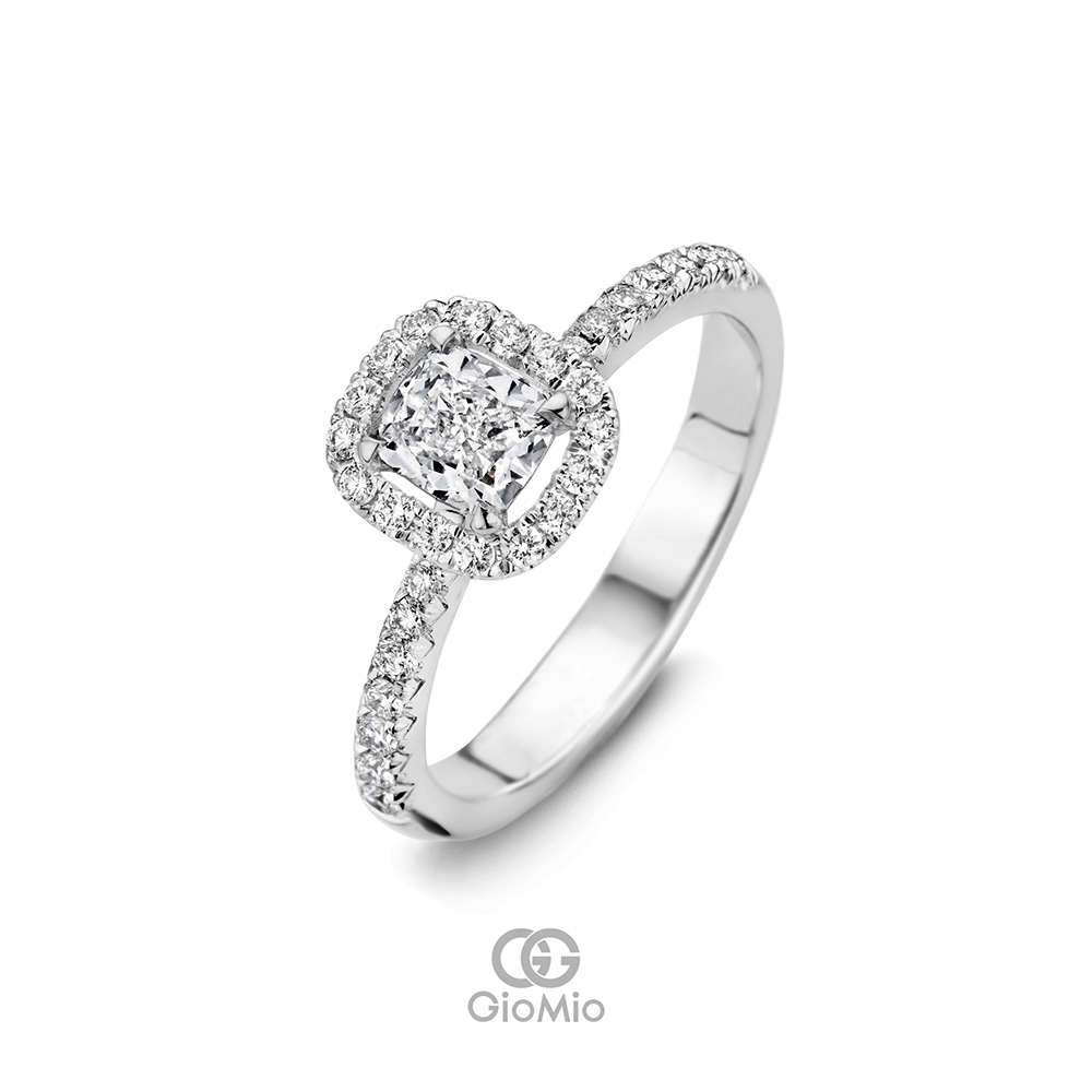 GioMio-Bridal-5685M-diamant-verlovingsring.jpeg