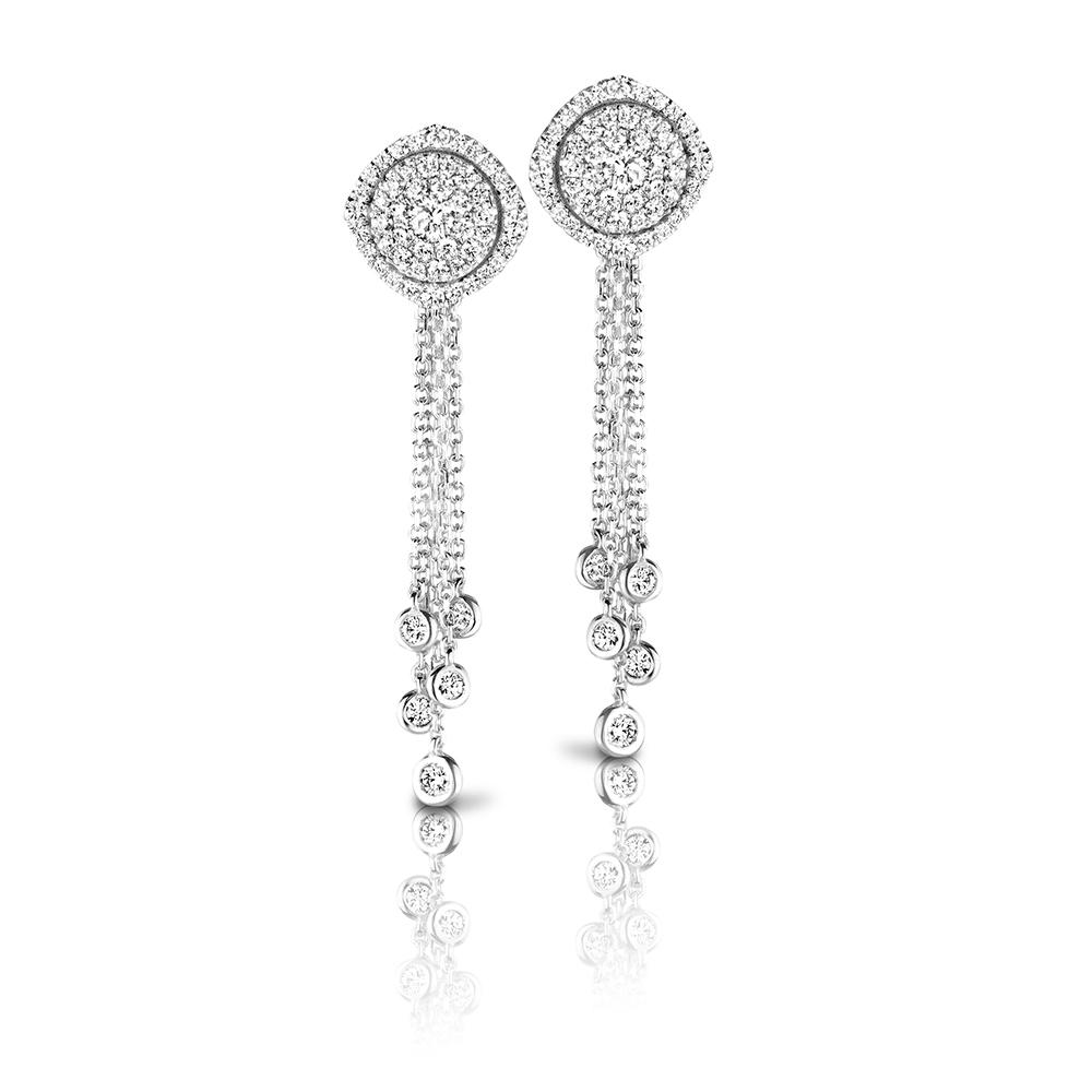 GioMio-DiamondDesire-5452-diamant-oorbellen.jpeg