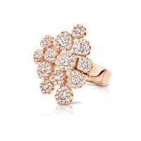 GioMio-DiamondJetSet-5464-diamant-ring.jpeg
