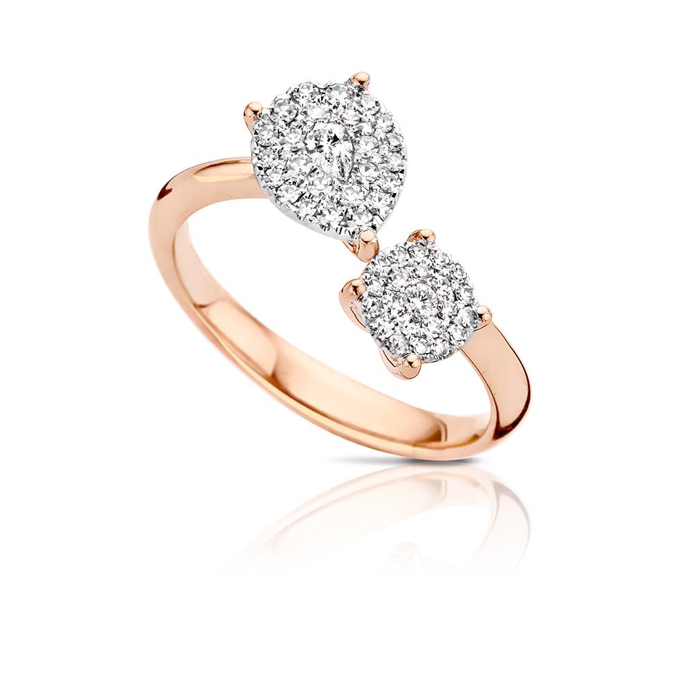 GioMio-DiamondMania-5408-diamant-ring.jpeg