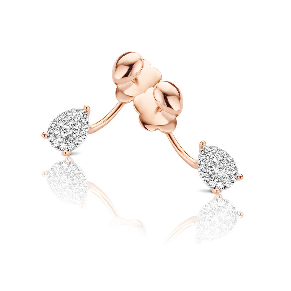 GioMio-DiamondMania-5416-diamant-oorbellen.jpeg