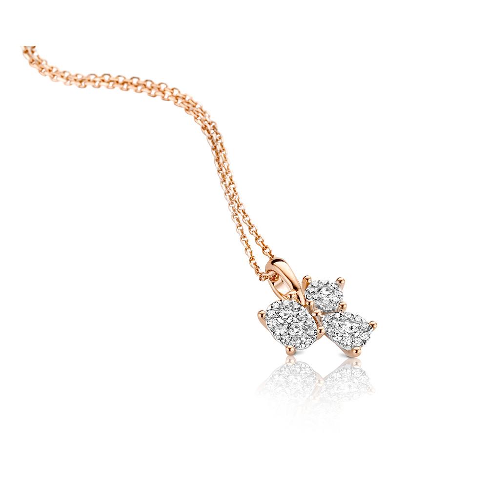 GioMio-DiamondMania-5420-diamant-halsketting.jpeg