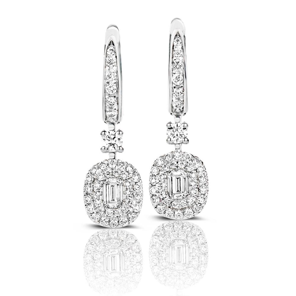 GioMio-EmeraldMiracle-5556-diamant-oorbellen.jpeg