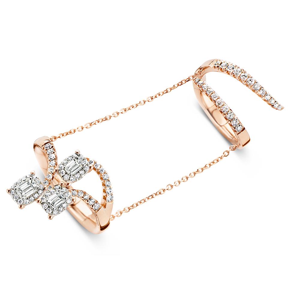GioMio-EmeraldMiracle-5584-5586-diamant-ring.jpeg