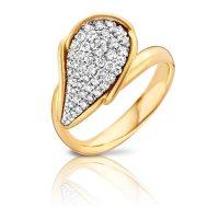 GioMio-GoldenDynasty-5506-diamant-ring.jpeg