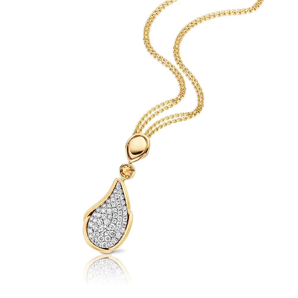 GioMio-GoldenDynasty-5536-diamant-halsketting.jpeg