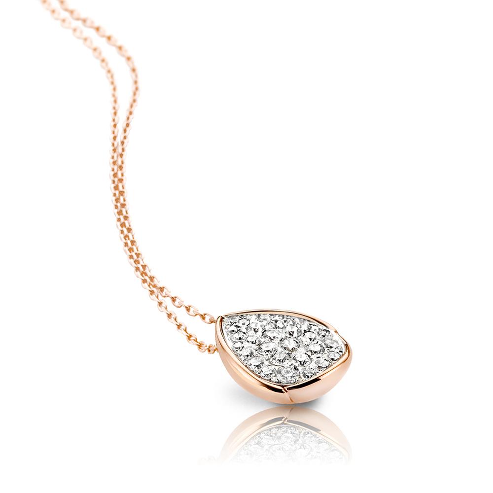 GioMio-GoldenImperial-5208-diamant-halsketting.jpeg