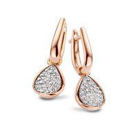 GioMio-GoldenImperial-5314-diamant-oorbellen.jpeg