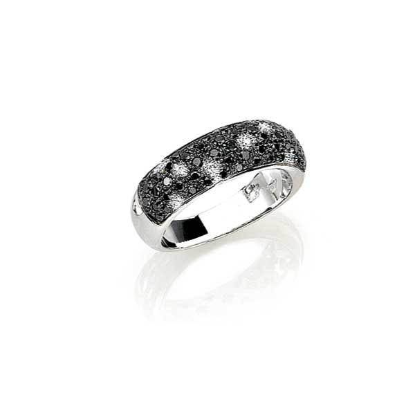 Masi_Gioielli_1327_diamant_ring