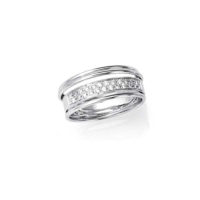 Masi_Gioielli_4311_diamant_ring