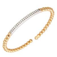 Masi_Gioielli_rp7_diamant_armband