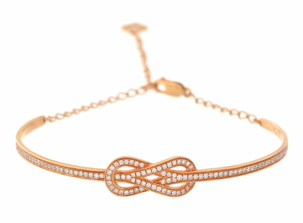Oliva_BNH941RCX_diamant_armband