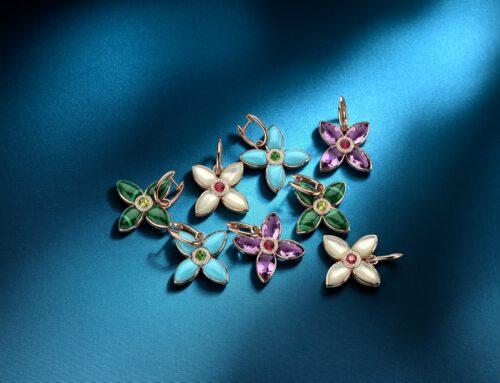 Tirisi Jewelry / SS20 / Fiji 4905