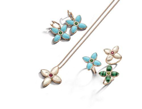 Tirisi Jewelry / SS20 / Fiji 5082