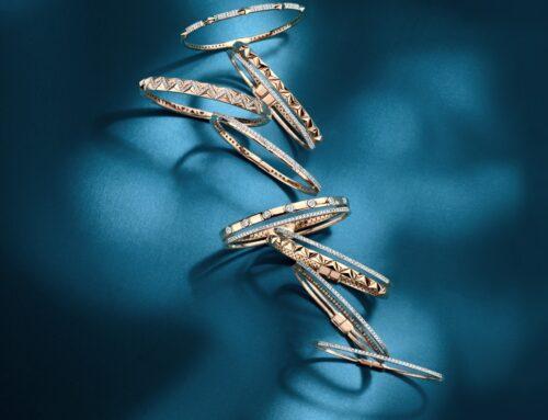 Tirisi Jewelry / SS20 / Monte Carlo 4804