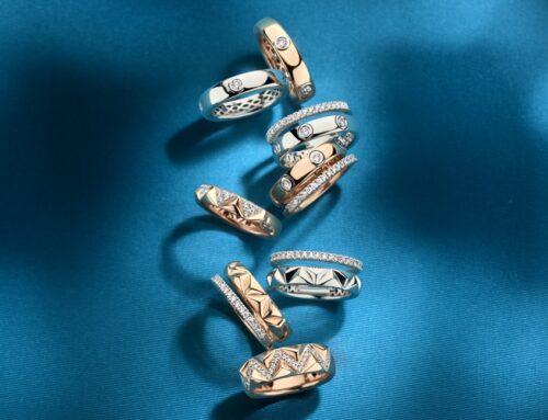 Tirisi Jewelry / SS20 / Monte Carlo 4863