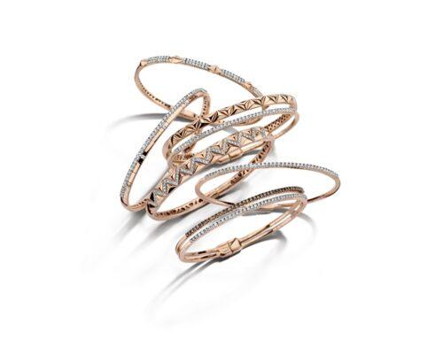 Tirisi Jewelry / SS20 / Monte Carlo 5096