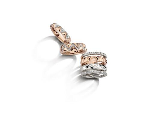 Tirisi Jewelry / SS20 / Monte Carlo 5106